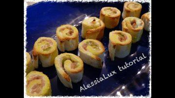 come-fare-i-rustici-dietetici-senza-pasta-sfoglia-con-prosciutto-olive-tutorial-finger-food-attachment