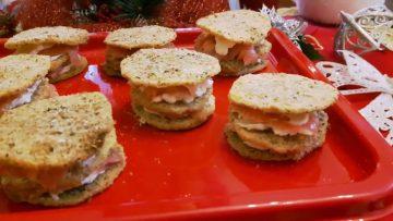 millefoglie-di-patate-e-salmone-ricetta-antipasto-attachment
