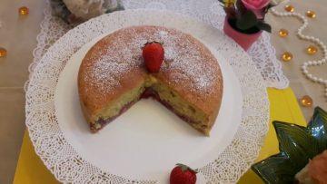 ricetta-torta-morbida-alle-fragole-attachment