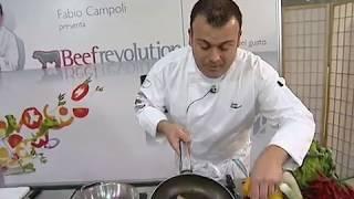 straccetti-di-carne-beef-strips-Fabio-Campoli-attachment