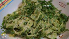 389-Tagliatelle-al-pesto-di-rucola-selvatica…altro-che-cura-omeopatica-pasta-vegan-genuina-attachment