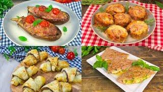 4-ricette-originali-con-la-carne-macinata-per-una-cena-da-leccarsi-i-baffi-attachment