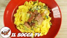 672-Pasta-zucchine-e-guanciale..anche-meglio-del-caviale-primo-di-terra-facile-e-sfizioso-attachment