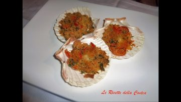 Antipasti-di-pesce.-Ricetta-Capesante-gratinate-attachment
