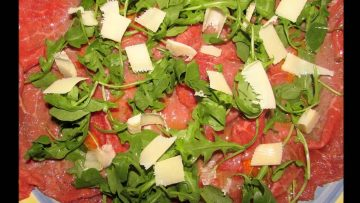 Antipasto-di-Carpaccio-attachment