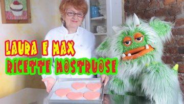 BISCOTTI-DI-PASTA-FROLLA-ricette-divertenti-per-bambini-attachment