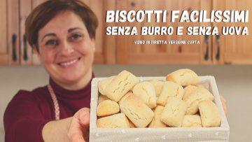 BISCOTTI-FACILISSIMI-RICETTA-SENZA-UOVA-E-SENZA-BURRO-Video-Versione-Corta-attachment