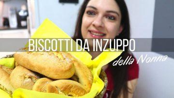 Biscotti-da-inzuppo-della-nonna-ricetta-antica-e-tradizionale-attachment