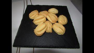Biscotti-e-dessert.-Ricetta-Biscotti-al-limone-attachment