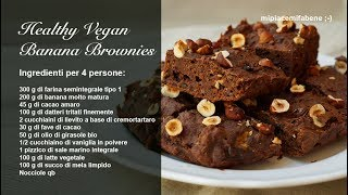 Brownies-Banana-e-Cacao-Vegan-e-Sugarfree-Recipe-attachment