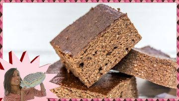Brownies-Proteici-Senza-Uova-Burro-Zucchero-Farina-attachment