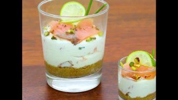 Cheese-cake-lime-e-salmone-attachment