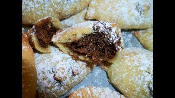 Cioccolato-di-Modica-e-melanzana-Ricetta-39Mpanatigghi-con-la-melanzana-Liccumie-attachment