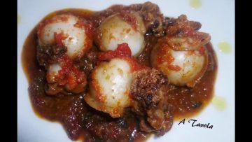 Come-cucinare-le-seppioline.-Ricetta-Seppioline-ripiene-con-olive-e-pomodori-secchi-attachment