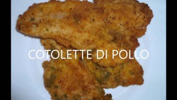 Cotolette-di-pollo-attachment