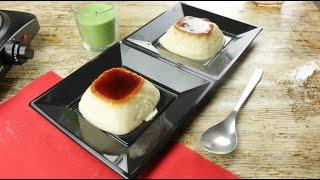 Creme-Caramel-senza-cottura-al-forno-la-ricetta-facile-e-golosa-attachment