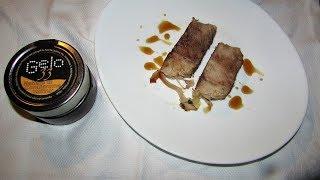 Cucinare-con-l39aceto-balsamico.-Spalla-di-maiale-al-balsamico-di-Sicilia-attachment