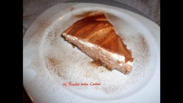 Dolci-con-la-nutella.-Ricetta-Torta-fredda-alla-nutella-attachment