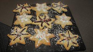 Dolci-di-Natale-.-Ricetta-Biscotti-di-Natale-alle-mandorle-attachment
