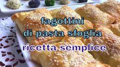 FAGOTTINI-DI-PASTA-SFOGLIA-ricetta-facile-e-veloce-attachment
