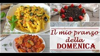 IL-MIO-PRANZO-DELLA-DOMENICA-37-Maggio-3920-attachment