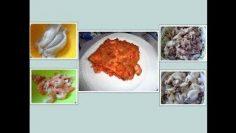 Lasagne-al-forno.Prepariamole-con-un-misto-di-mare.Ricetta-Lasagne-al-forno-con-misto-di-mare-attachment