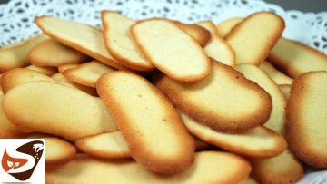 Lingue-di-gatto-biscotti-veloci-Dolci-facili-attachment