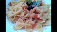 PASTA-CON-RANA-PESCATRICE-attachment