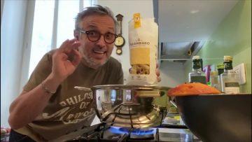 PASTA-con-POLPETTE-PERFETTE-RICETTA-semplice-e-gustosa-BRUNO-BARBIERI-IORESTOACASA…e-cucino-attachment
