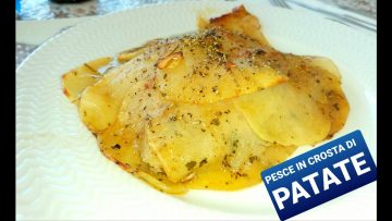 PESCE-IN-CROSTA-DI-PATATE-attachment