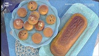 Pane-di-mais-Antipasti-La-prova-del-cuoco-22112017-attachment