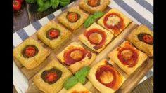 Pizzette-di-pasta-sfoglia-quadrate-come-farle-in-20-minuti-attachment