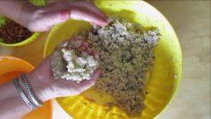 Prepariamo-gli-Arancini-ai-frutti-di-mare.-Arancini-ripieni-con-seppie-e-gamberi-attachment