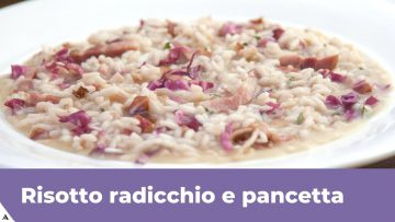 RISOTTO-RADICCHIO-E-PANCETTA-Facile-e-cremoso-attachment