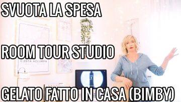 ROOM-TOUR-STUDIO-SVUOTA-LA-SPESA-RICETTA-GELATO-FATTO-IN-CASA-CON-IL-BIMBY-attachment