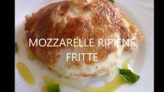Ricette-Formaggi-fritti.-Le-mozzarelle.-Ricetta-Mozzarelle-ripiene-fritte-attachment