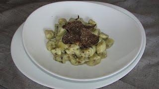 Ricette-con-il-tartufo.-Gnocchi-di-patate-al-tartufo-attachment