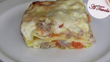 Ricette-con-la-zucca.-Lasagne-al-forno-con-zucca-e-salsiccia-attachment