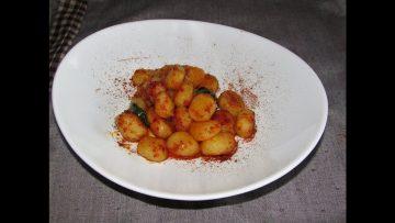 Ricette-condimenti-per-la-pasta.-Gnocchi-con-la-39nduja-attachment