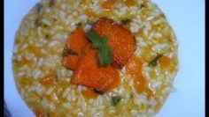 Risotto-con-zucca-attachment