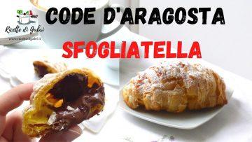 SFOGLIATELLA-CODA-D39-ARAGOSTA-fatte-in-casa-DI-GABRI-Interno-vuoto-di-Pasta-choux-attachment