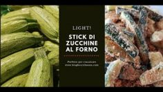 STICK-DI-ZUCCHINE-AL-FORNO-attachment