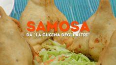 Samosa-la-ricetta-del-tipico-antipasto-indiano-attachment