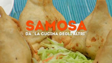 Samosa-la-ricetta-del-tipico-antipasto-indiano-attachment