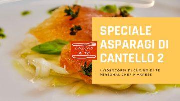 Speciale-asparagi-di-Cantello-antipasto-con-trota-marinata-a-secco-attachment