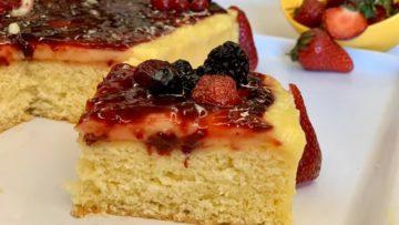 TORTA-SOFFICISSIMA-LIMONE-E-FRUTTI-DI-BOSCO-SOFT-LEMON-AND-FOREST-BERRIES-CAKE-attachment