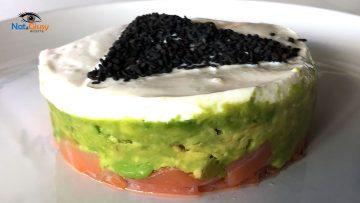 Tartare-di-Salmone-e-Avocado-Ricetta-Veloce-e-Gustosa-attachment