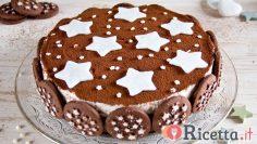Torta-Pan-di-Stelle-facile-e-senza-cottura-Ricetta.it-attachment