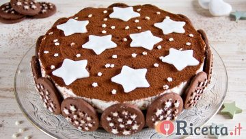 Torta-Pan-di-Stelle-facile-e-senza-cottura-Ricetta.it-attachment
