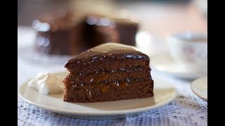 Torta-Sacher-ricetta-austriaca-attachment